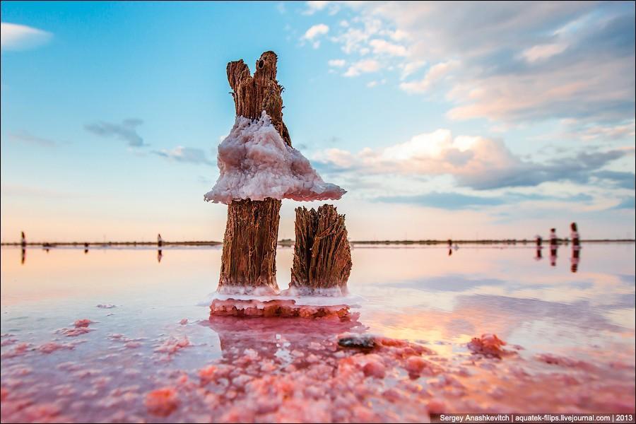 abandoned17 Самая красивая заброшка в мире