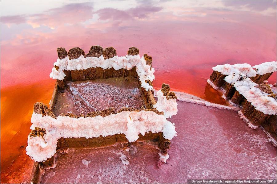 abandoned18 Самая красивая заброшка в мире