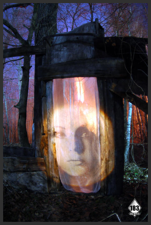 19. Light-art - 2010 год