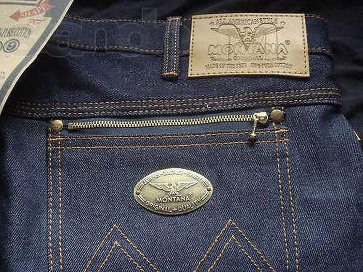 clothes90s06 Вспоминая... модные шмотки 90 х