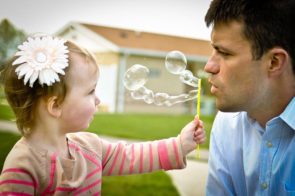 dadanddaughter17 Папы и дочки трогательные моменты