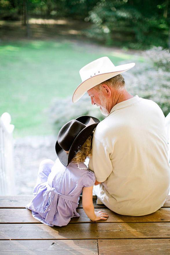 dadanddaughter28 Папы и дочки трогательные моменты