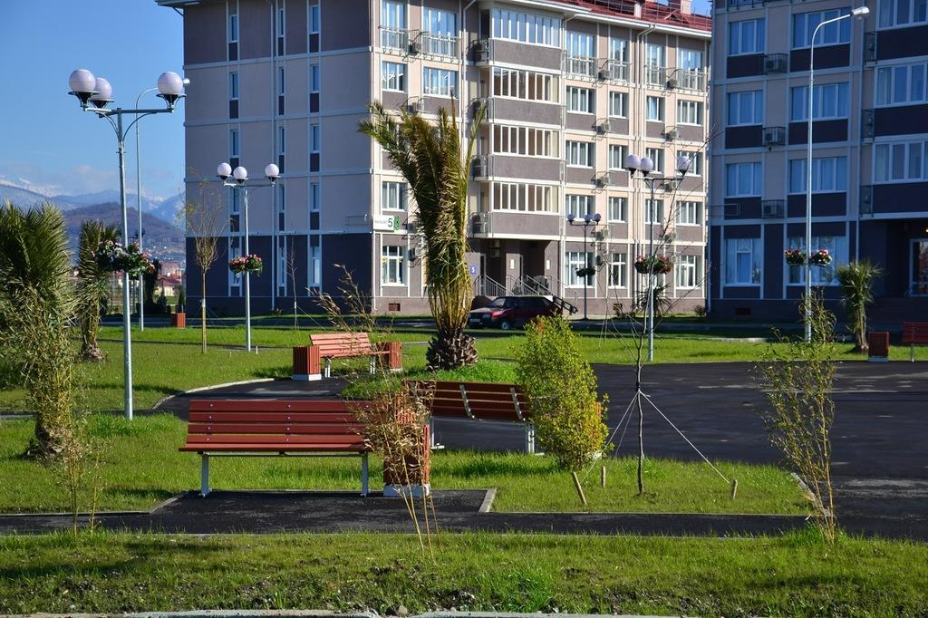 deadcity24 Мертвый город в Сочи