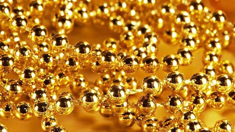 dragocennosti 10 20 интересных фактов о драгоценностях