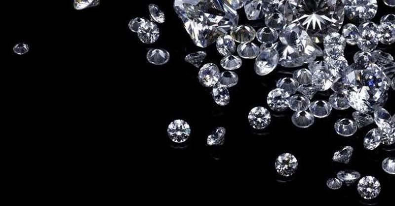 dragocennosti 15 20 интересных фактов о драгоценностях