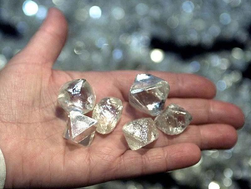 dragocennosti 16 20 интересных фактов о драгоценностях
