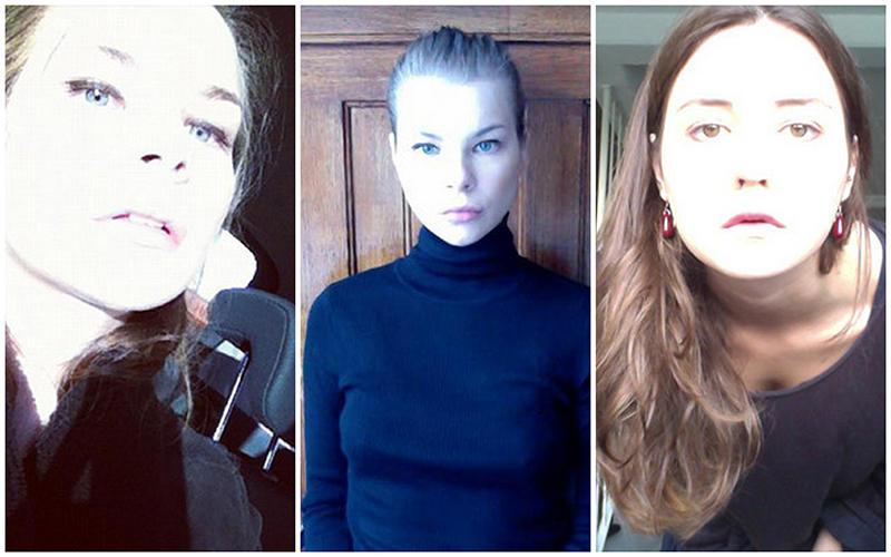facepalm06 Фоторазоблачение: как женщины всех обманывают