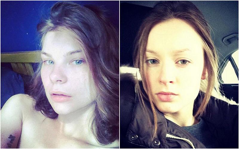 facepalm10 Фоторазоблачение: как женщины всех обманывают
