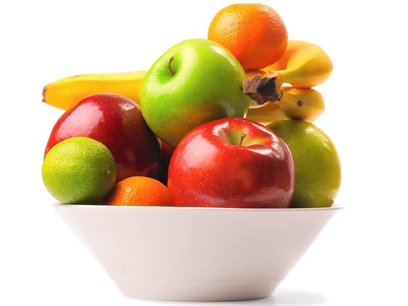 foodstuff00 10 продуктов, которые всегда должны быть на кухне