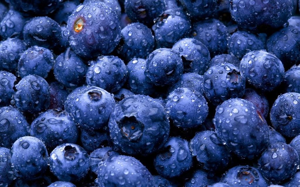 foodstuff10 10 продуктов, которые всегда должны быть на кухне