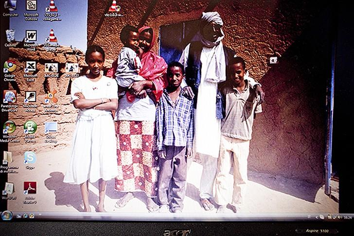 ituareg18 Туареги в Италии