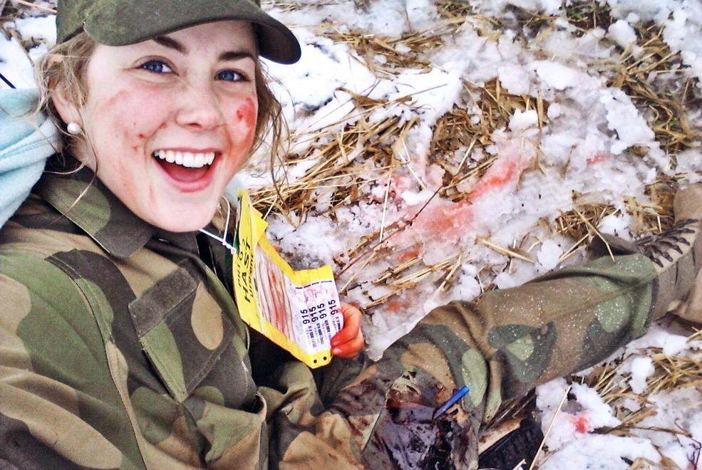 узнавшие себя на военных фотографиях беллуччи всегда