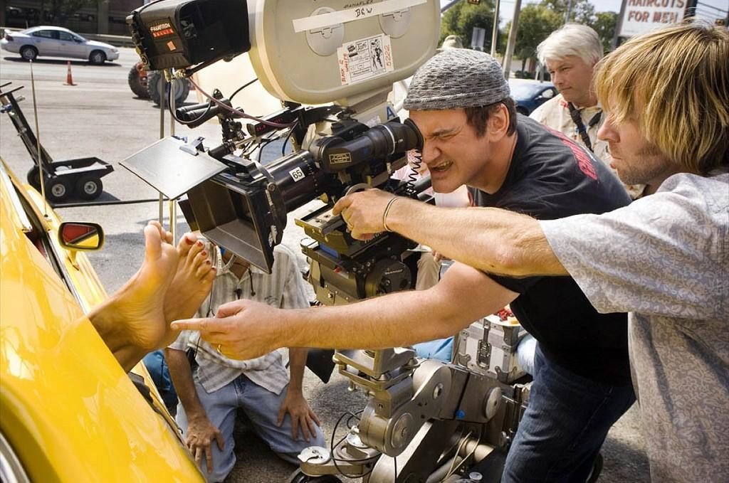moviemaking29 На съемках известных фильмов