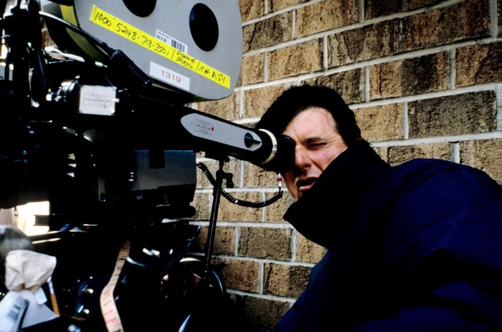moviemaking38 На съемках известных фильмов