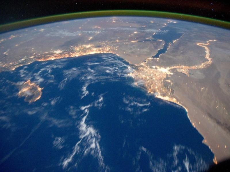 mustvisit100 800x600 100 мест на планете, которые обязательно нужно посетить в своей жизни
