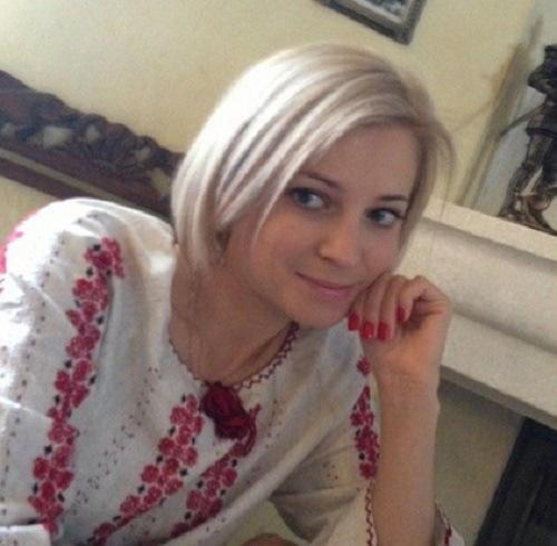 http://bigpicture.ru/wp-content/uploads/2014/03/natalia-3.jpg