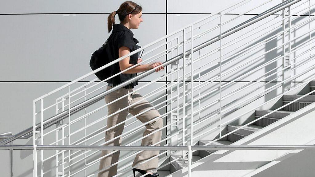 nostress07 14 способов быстро снять стресс