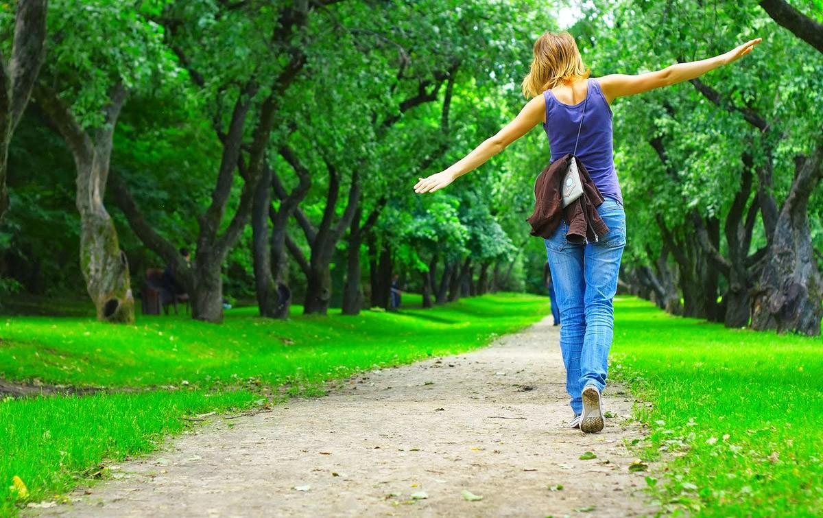 nostress10 14 способов быстро снять стресс