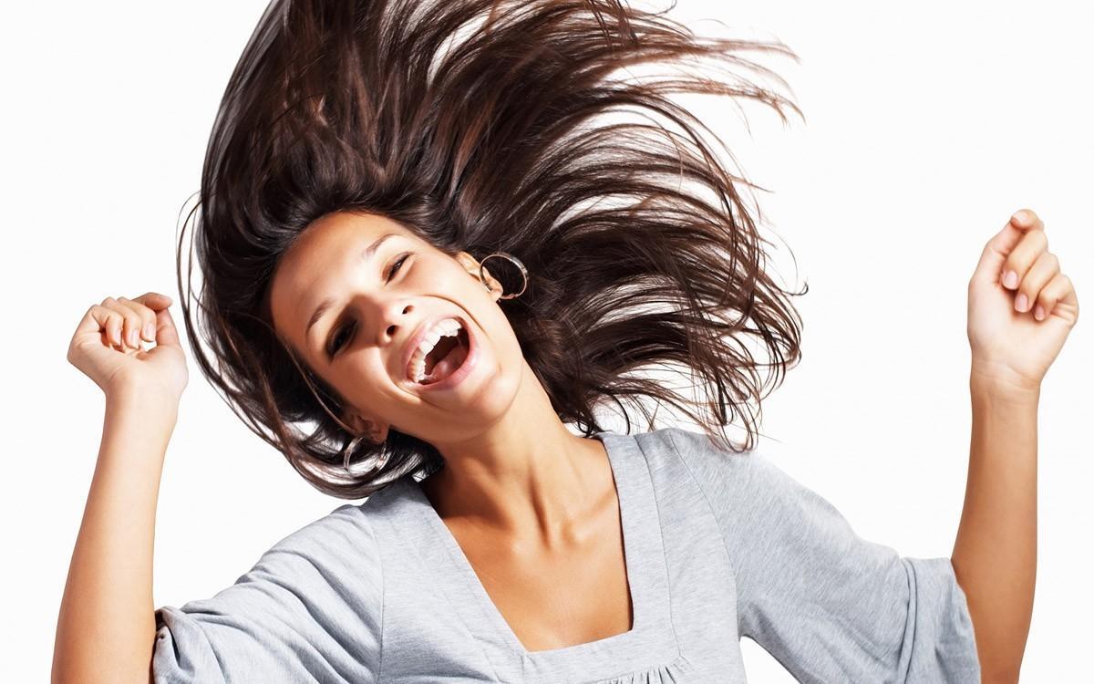 nostress14 14 способов быстро снять стресс