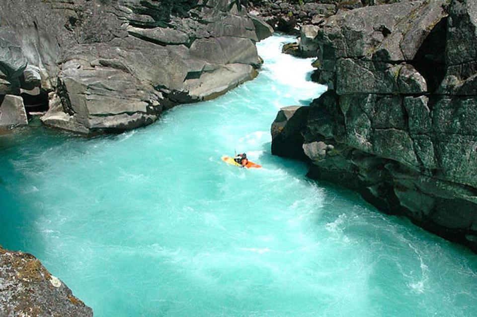 rivers04 Самые красивые реки мира