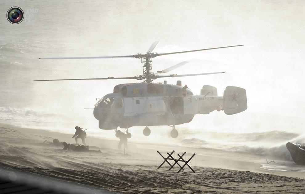 russianarmy22 Что из себя представляет российская армия