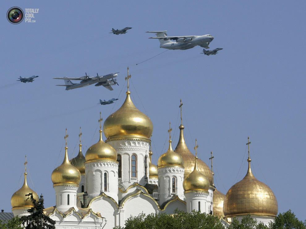 russianarmy25 Что из себя представляет российская армия