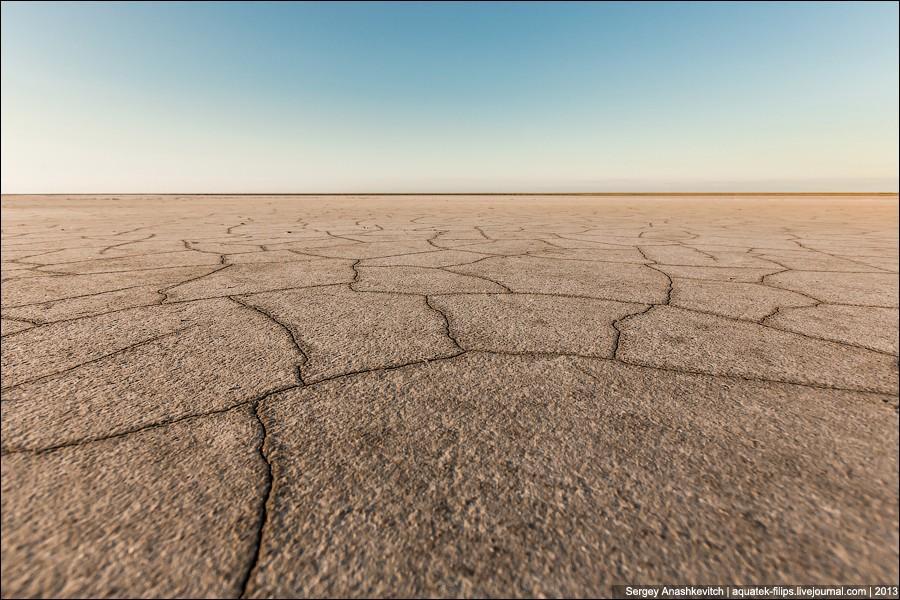 saltdesert06 Соляные пустыни Крыма