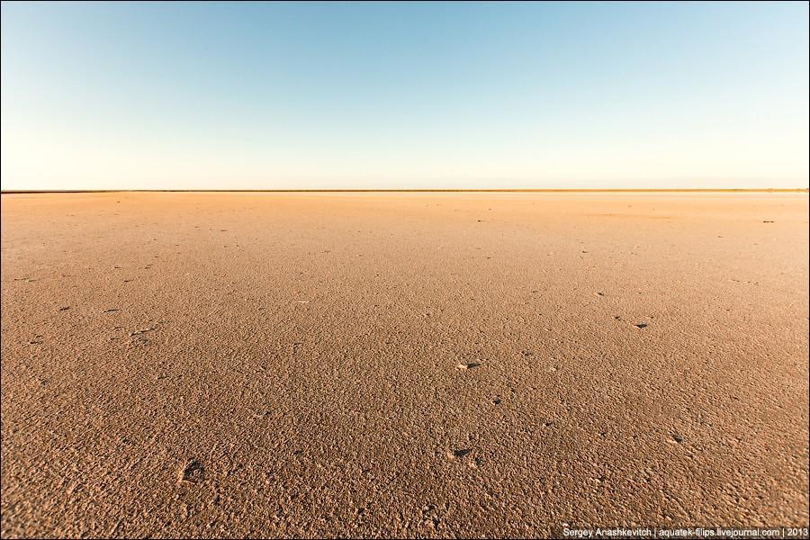 saltdesert07 Соляные пустыни Крыма