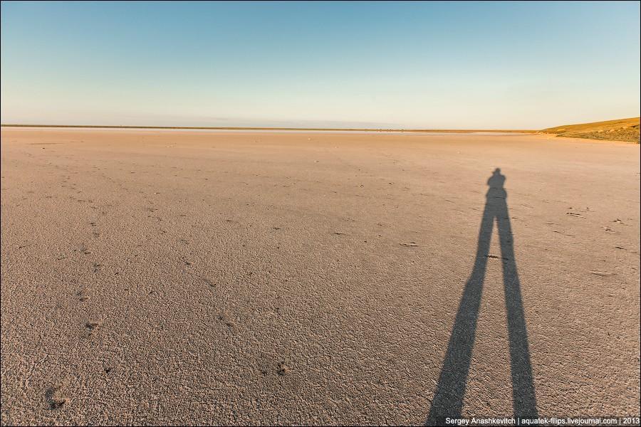 saltdesert08 Соляные пустыни Крыма