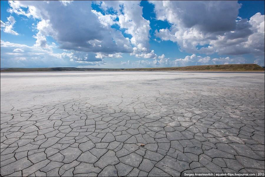 saltdesert09 Соляные пустыни Крыма