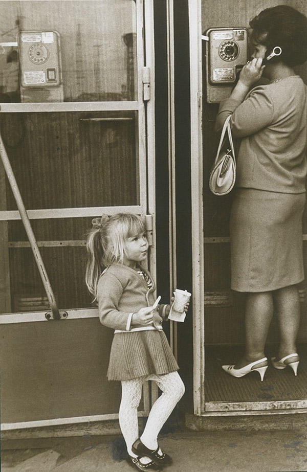 sovietgeniuses13 64 гениальных советских фотографии от ярчайших фотомастеров