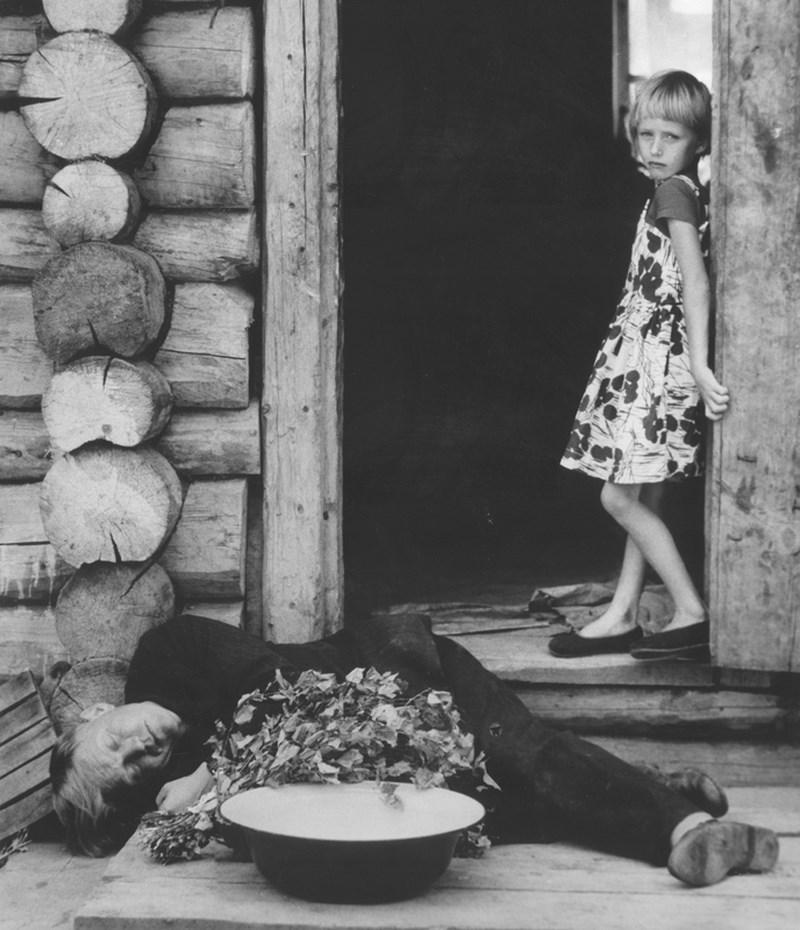 sovietgeniuses15 64 гениальных советских фотографии от ярчайших фотомастеров