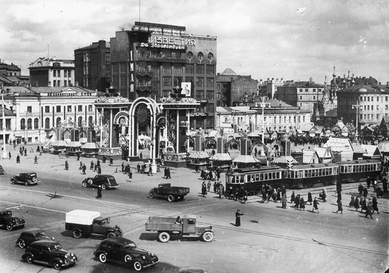 sovietgeniuses19 64 гениальных советских фотографии от ярчайших фотомастеров