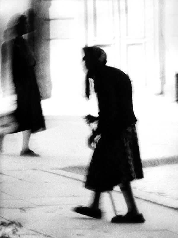 sovietgeniuses21 64 гениальных советских фотографии от ярчайших фотомастеров