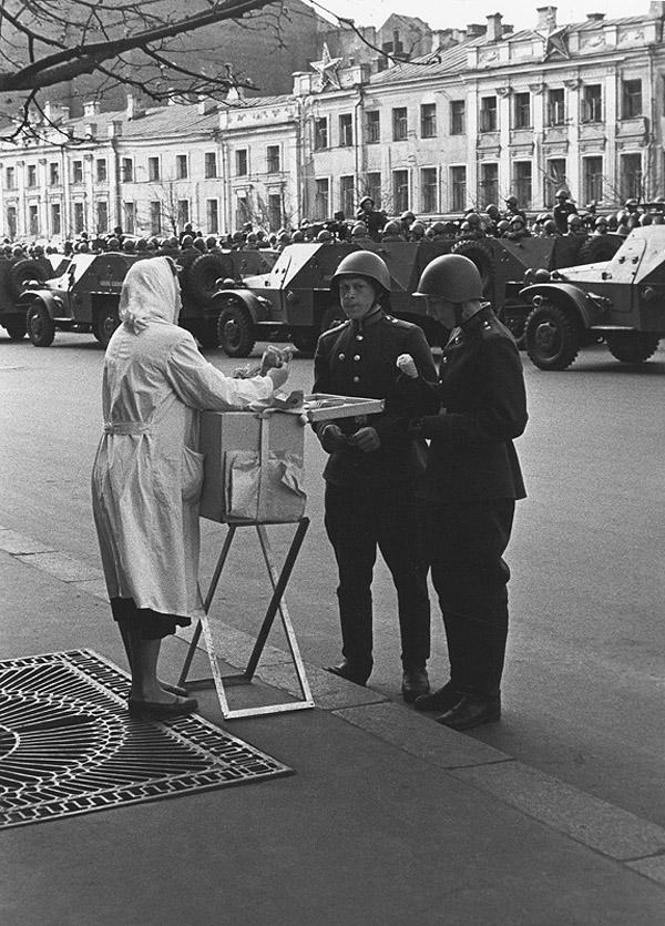 sovietgeniuses27 64 гениальных советских фотографии от ярчайших фотомастеров