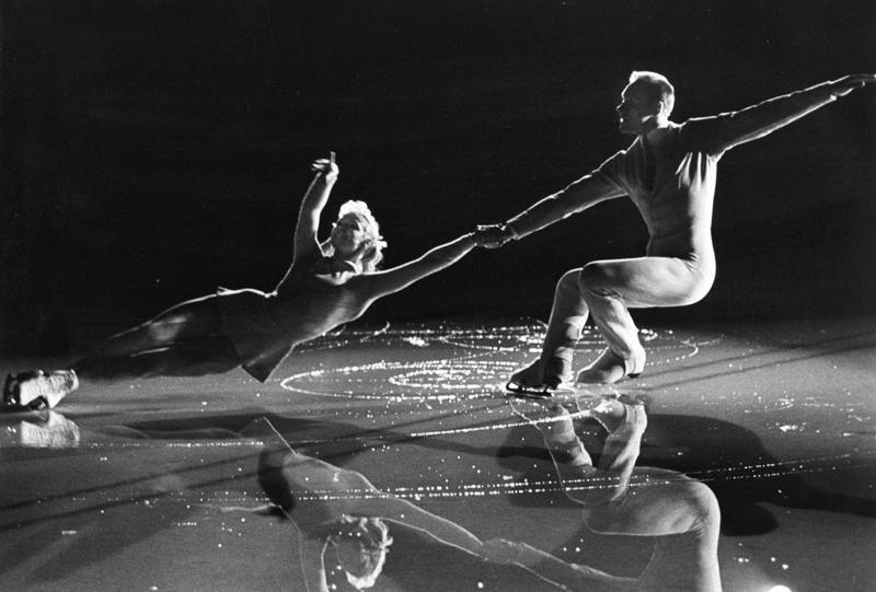 sovietgeniuses31 64 гениальных советских фотографии от ярчайших фотомастеров