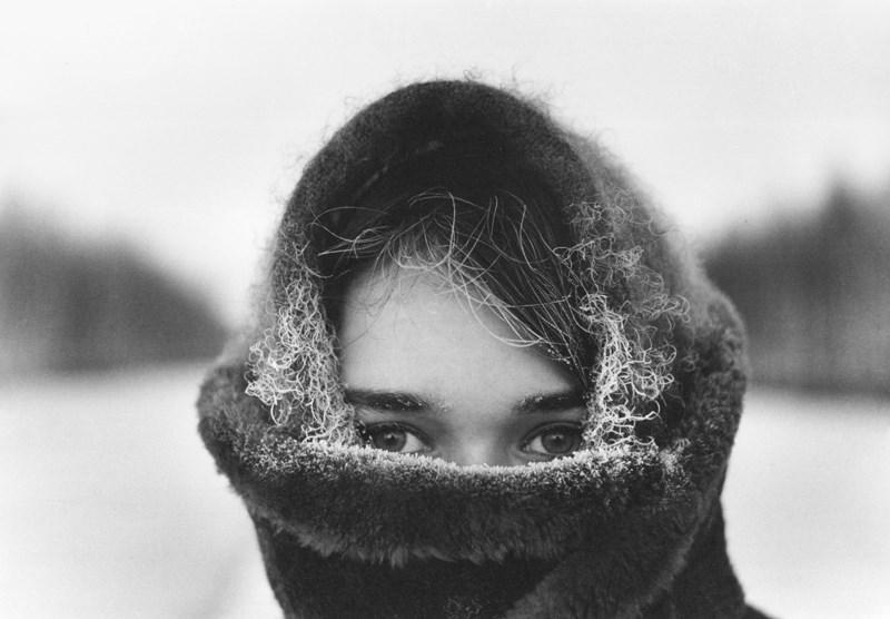 sovietgeniuses33 64 гениальных советских фотографии от ярчайших фотомастеров