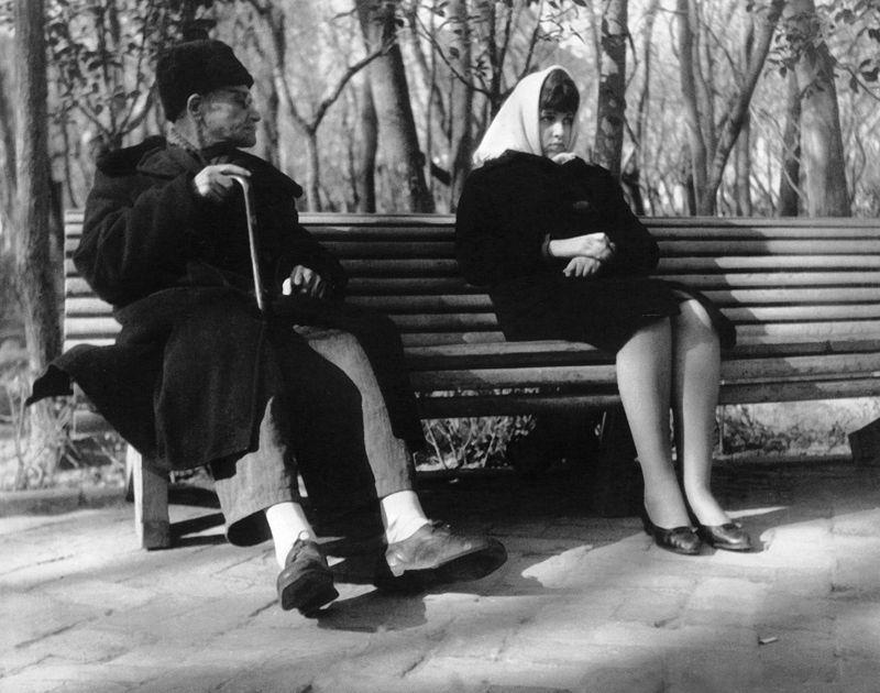 sovietgeniuses37 64 гениальных советских фотографии от ярчайших фотомастеров