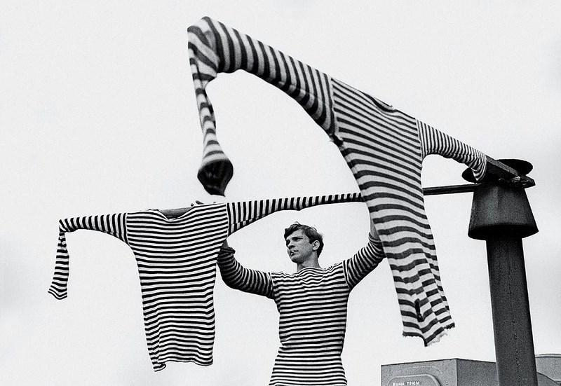 sovietgeniuses41 64 гениальных советских фотографии от ярчайших фотомастеров