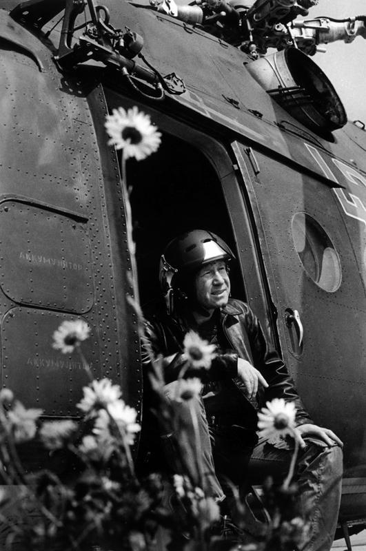 sovietgeniuses45 64 гениальных советских фотографии от ярчайших фотомастеров