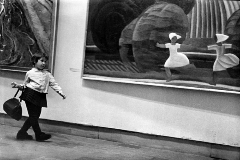 sovietgeniuses49 64 гениальных советских фотографии от ярчайших фотомастеров