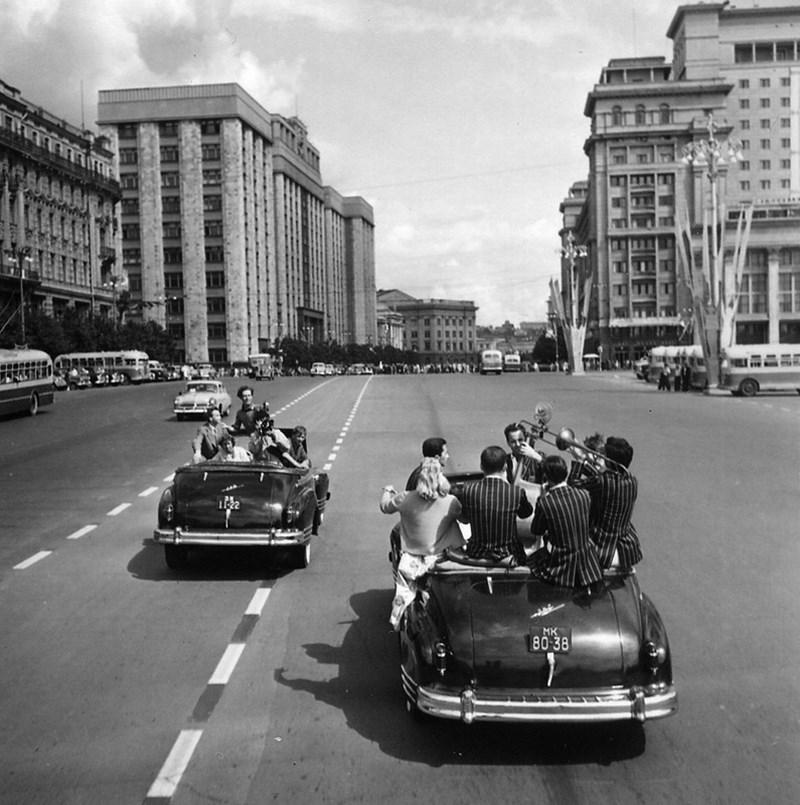 sovietgeniuses51 64 гениальных советских фотографии от ярчайших фотомастеров