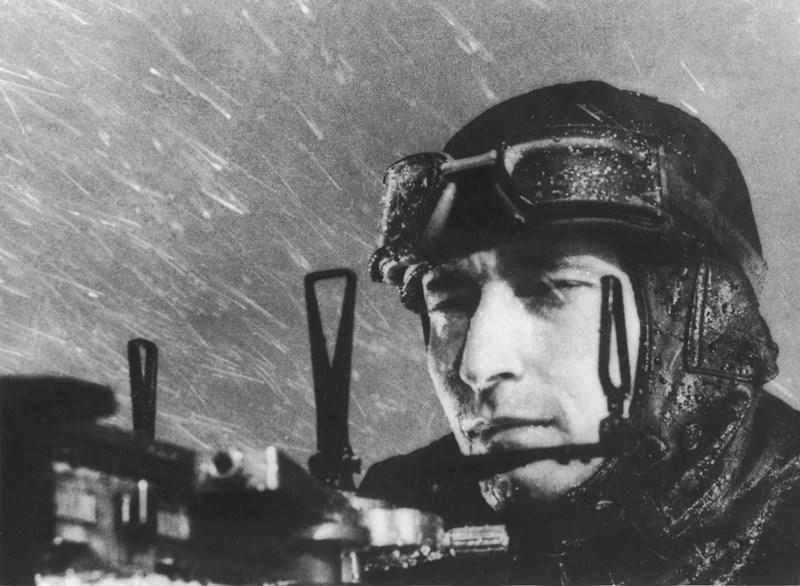 sovietgeniuses55 64 гениальных советских фотографии от ярчайших фотомастеров