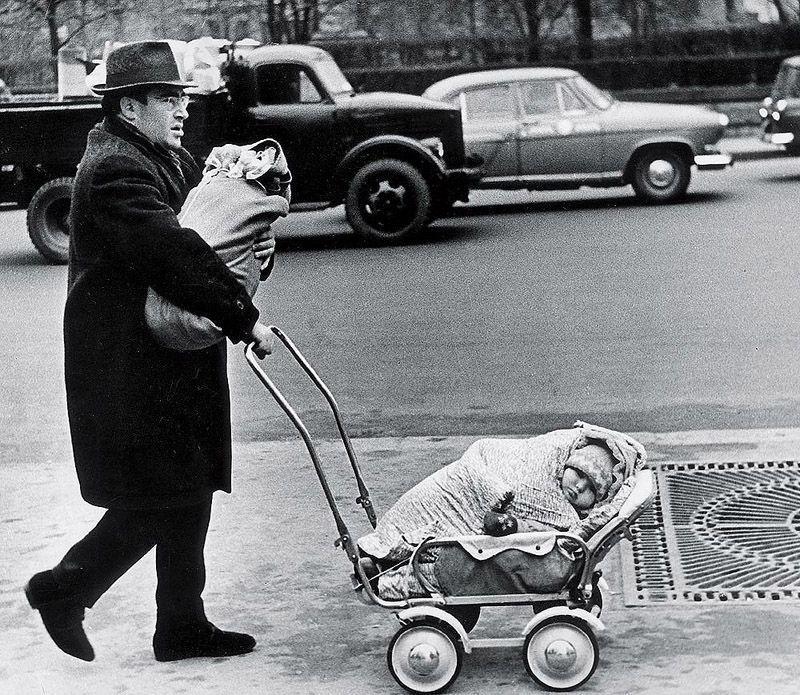 sovietgeniuses63 64 гениальных советских фотографии от ярчайших фотомастеров