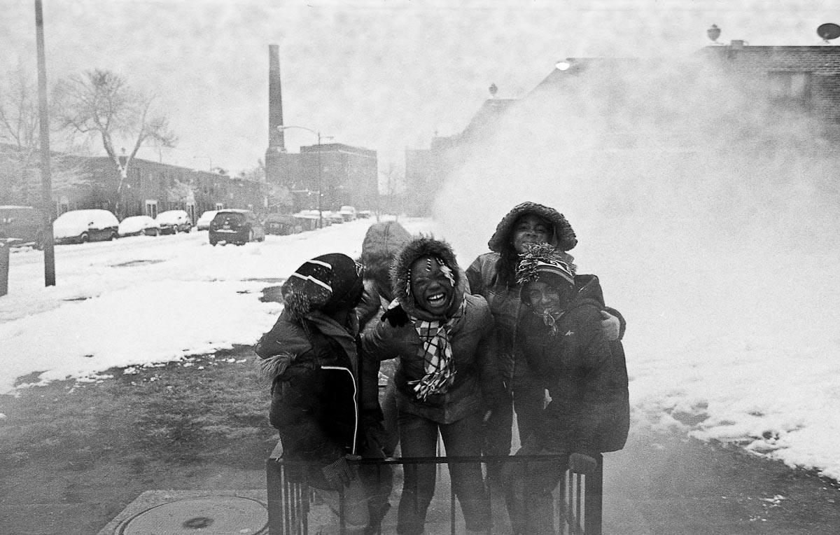 streetphotographers05 25 лучших street фотографий марта