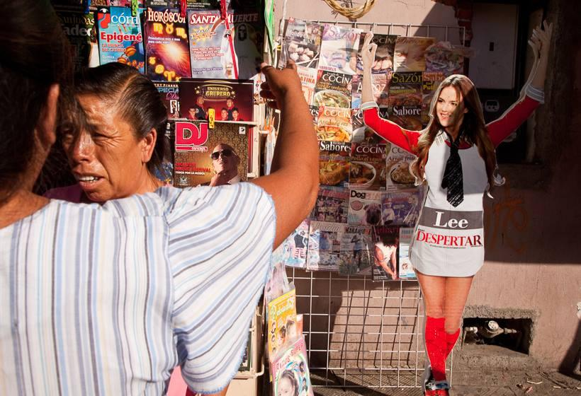 streetphotographers09 25 лучших street фотографий марта