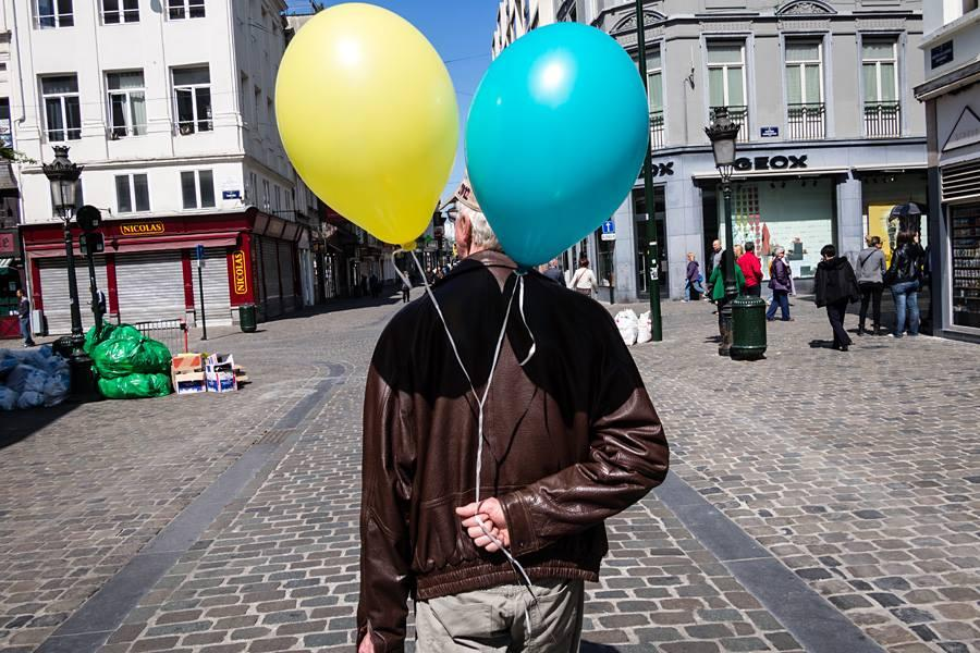 streetphotographers12 25 лучших street фотографий марта