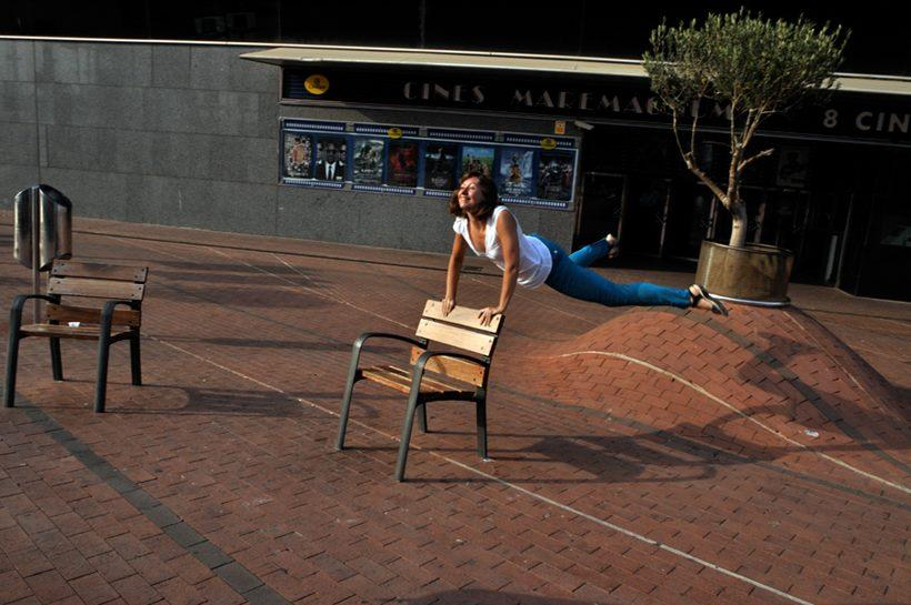 streetphotographers16 25 лучших street фотографий марта