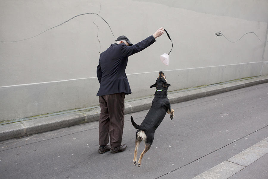 streetphotographers22 25 лучших street фотографий марта