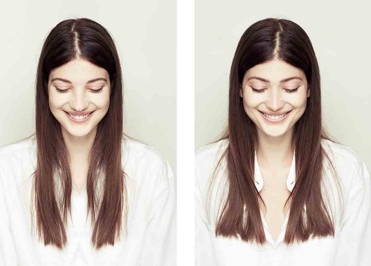 symmetry04 Как выглядят идеально симметричные лица
